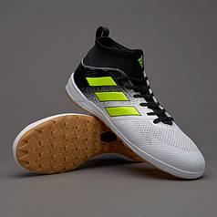 Футзалки Adidas Ace Tango 17.3 Indoor Boots CG3707 (Оригинал)