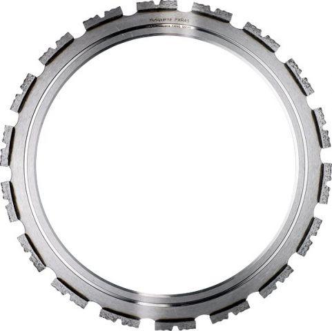 Алмазні диски Husqvarna K1245 на кольцерезы K950 K960 K970 K3600 Ring