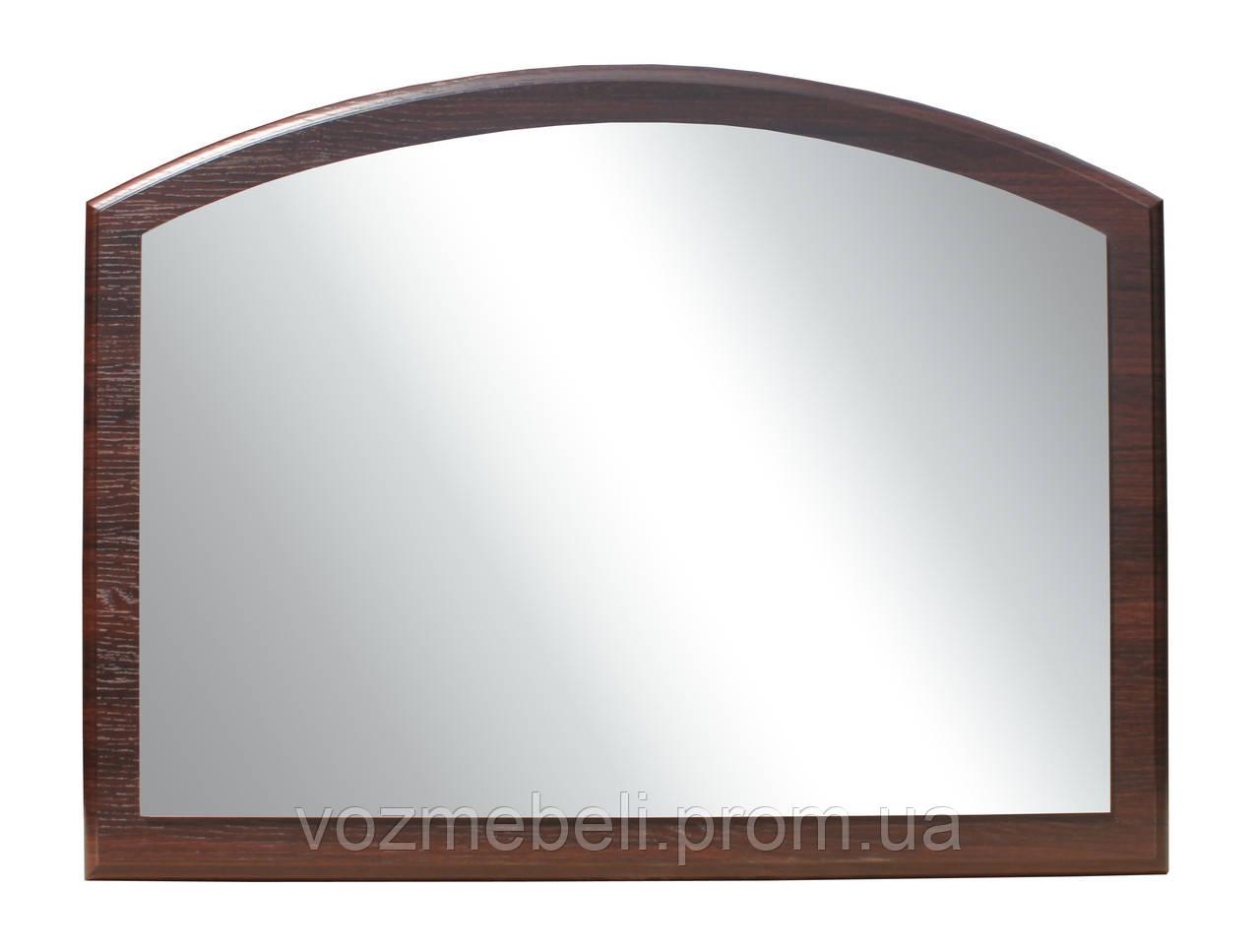 Зеркало С001 /Неман/