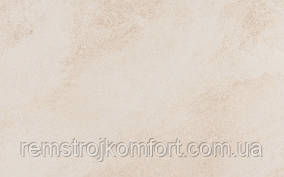 Плитка для стены Cersanit Matilda cream 25х40