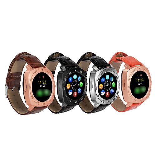 Умные часы Smart Watch S6 (качество)