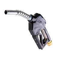Топливораздаточный пистолет PIUSI A60