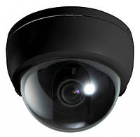 Видеокамера шар – обманка Security Camera