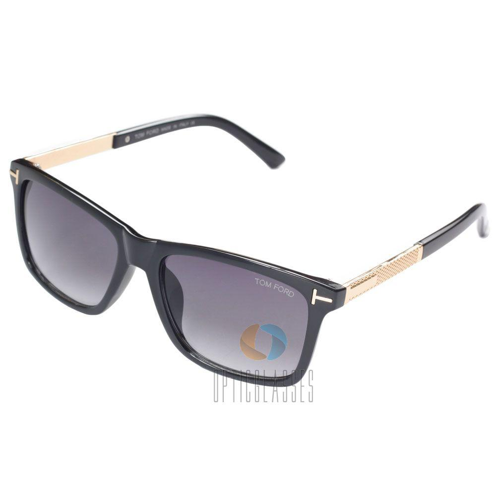 Мужские очки Tom Ford 1523