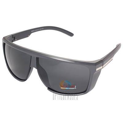 Мужские очки-маска Matrix Plarized MX013