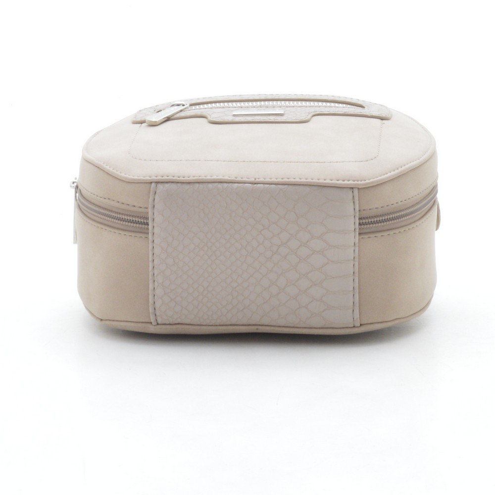 aa4cc26b9ca8 Круглая женская сумка D. Jones 5714-2, цена 674 грн., купить Вишневое —  Prom.ua (ID#644903693)