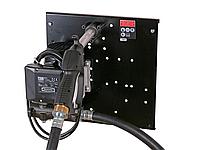 Заправочный модуль PIUSI ST Panther 56