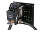 Заправочный модуль PIUSI ST Panther 56, фото 2