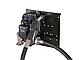 Заправочный модуль PIUSI ST Panther 56, фото 3