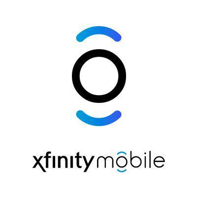 Unlock Carrier: 2389 - US Xenon Locked Policy or US Xfinity