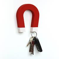 Магнит для ключей XXL magnetic key