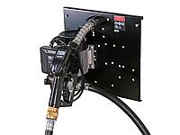 Заправочный модуль PIUSI ST Panther 56 A60