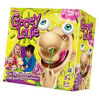 Настольная игра Gooey Louie, фото 1