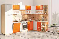 Кухонный гарнитур КХ 6133