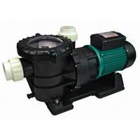 """Насос """"AquaViva"""" LX SТP200Т (производительность 24 м³/ч) III фазный"""