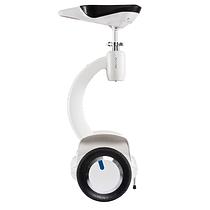 Гироборд AIRWHEEL S8MINI 260WH (белый)