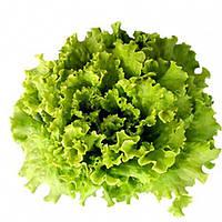 Чингиз салат 5 гр. Глобал сидз