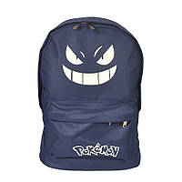 "Городской рюкзак ""POKEMON R-09 P"", фото 1"