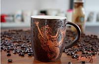 Чашка Starbucks 2011