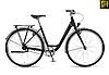 """Велосипед Winora Lane Monotube 28"""" 7s Nexus FW 2019"""