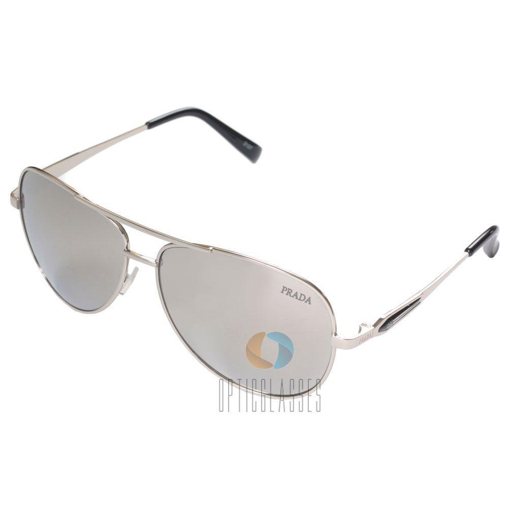 Мужские очки Prada P2127PS
