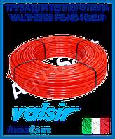Труба для теплого пола Valtherm by Valsir PE-XB EVOH 16x2.0 (Италия)
