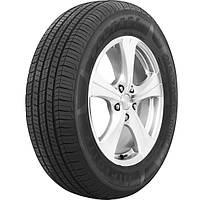 Внедорожные летние шины Infinity Ecotrek 205/70R15 95H