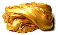 Жвачка для рук HandGum Золото