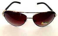 Детские солнцезащитные очки Cardeo Blue