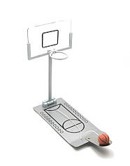 Игра настольная Баскетбол