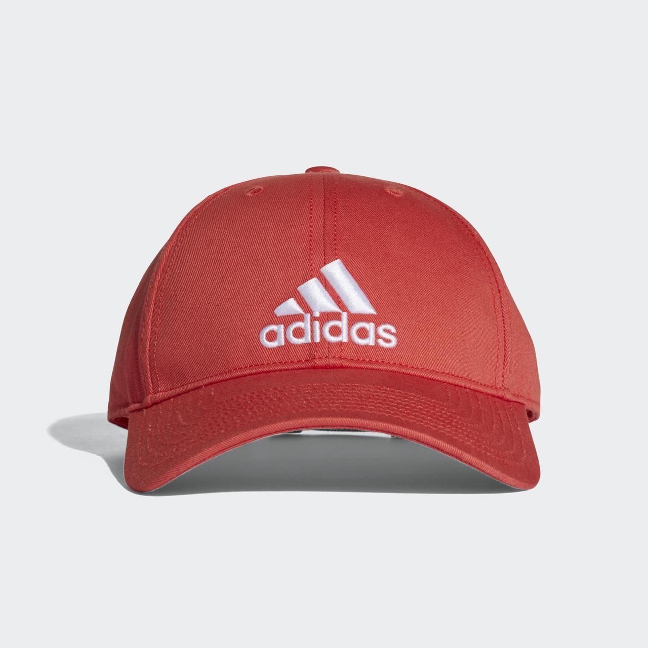 Кепка Adidas Performance 6P (Артикул: CF6914)