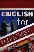 Англійська мова для економістів