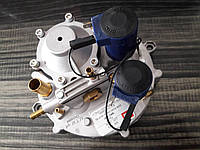 Редуктор BRC MP 100 kW