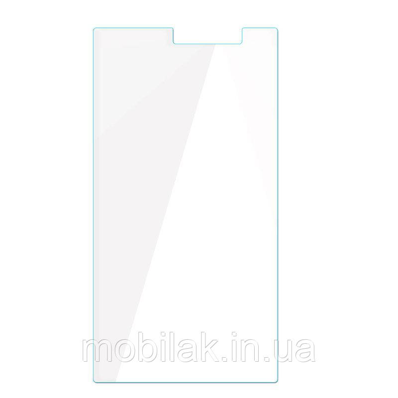 Doogee F5 закаленное стекло под заказ