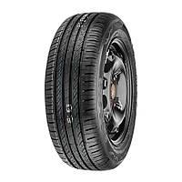 Легковые летние шины Infinity Ecosis 205/65R15 94H