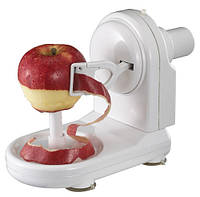 Яблокочистка Серпантин Apple peeler