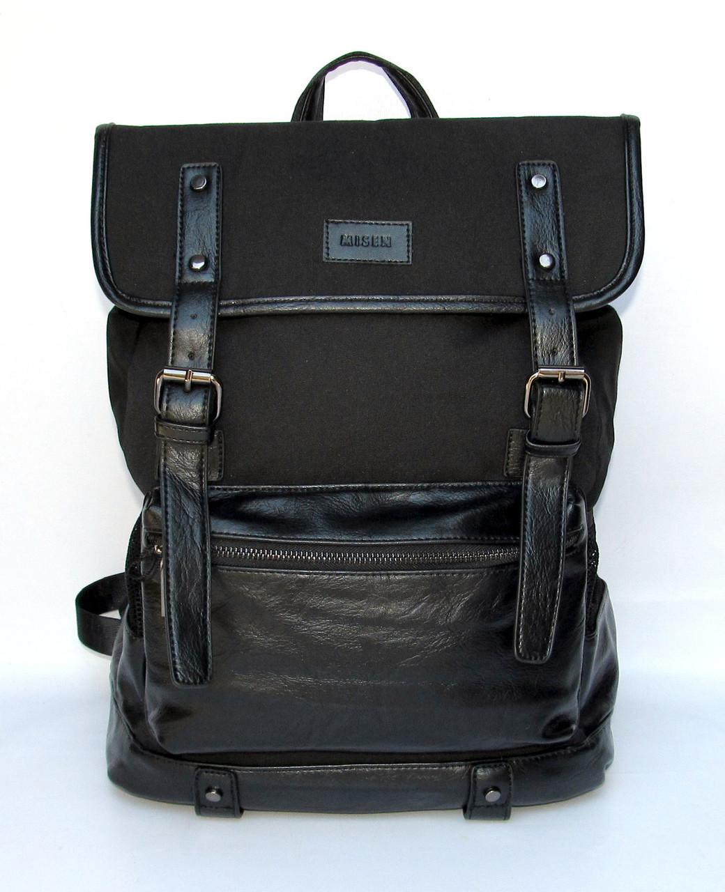 """Городской рюкзак """"MISEN M 996"""""""