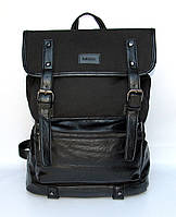 """Городской рюкзак """"MISEN M 996"""", фото 1"""