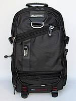 """Городской рюкзак """"STARDRAGON A 3399"""", фото 1"""