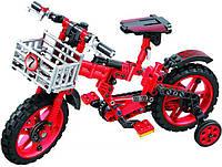 Конструктор Technique Велосипед 1275