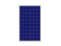 Солнечная панель AmeriSolar AS-6P30-330, 330 Вт, Poly, фото 1