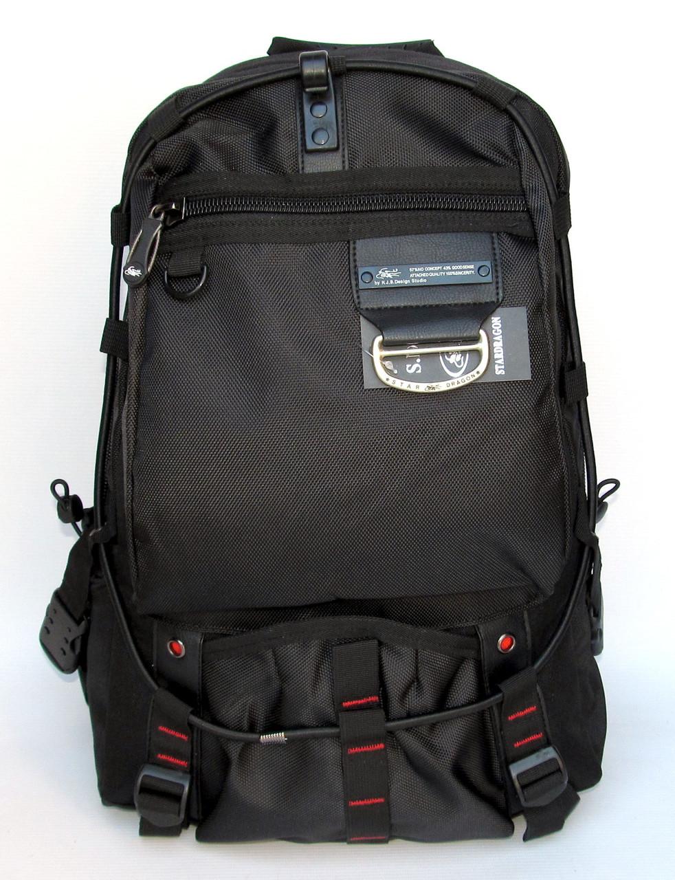 """Городской рюкзак """"STARDRAGO A 684"""""""