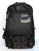 """Городской рюкзак """"STARDRAGO A 684"""", фото 1"""