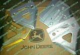 Подшипник AZ41914 bearing John Deere підшипники купить зч, фото 10