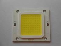 Светодиодная матрица честные 50W led 50W  6000-6500К
