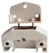Выключатель ВБ5-2