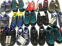 Кроссовки +ботинки Regatta (Англия)