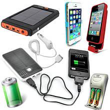 Все для мобильных телефонов