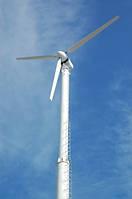 Ветрогенератор FLAMINGO AERO WES-20 (20000 Вт)