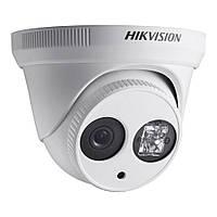 Купольная IP-камера Hikvision DS-2CD2342WD-I